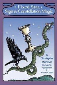 Renaissance Astrology and Magic Books