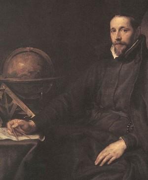 Renaissance Astrologer