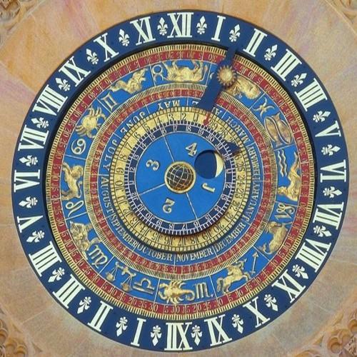renaissance astrology facebook