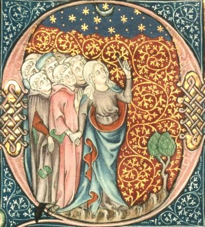 renaissance astrology review