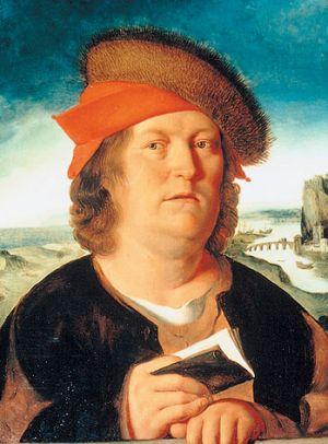 philosophers essays on education