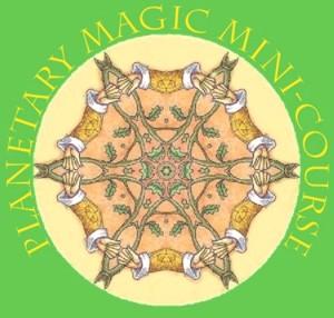 Inner Circle Marginalia
